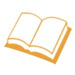ATC 1 Book