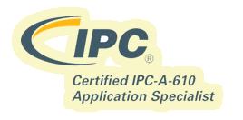 IPC logo editable