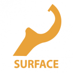 Surface ANCILLARIES
